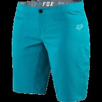 Fox Womens Ripley Short