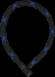 2021 Abus Schloss Ivera Chain 7210/110