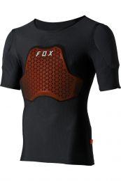 2021 Fox Brustprotektor Baselayer Baseframe Pro