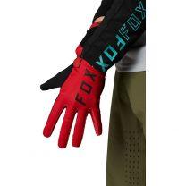 2021 Fox Ranger Gel Handschuhe Chili