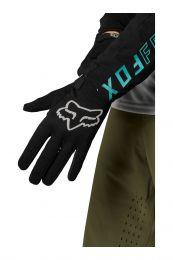 2021 Fox Ranger Handschuhe Women schwarz