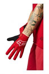 2021 Fox Ranger Handschuhe Women chili