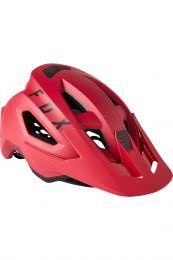 2021 Fox Helm Speedframe rot
