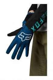 2021 Fox Ranger Handschuhe indigo