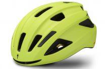 2021 Specialized Helm Align hyper grün M/L