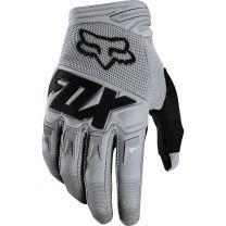 2020 Fox Dirtpaw Handschuhe Race GRY
