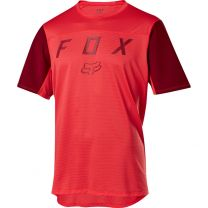 2020 Fox Jersey Flexair Moth BRT RD