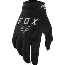 2020 Fox Handschuhe Ranger