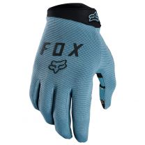 2020 Fox Ranger Glove