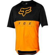 Fox Defend Moth Jersey