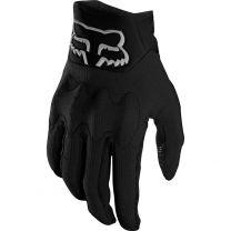 2020 Fox Defend D3O® Glove