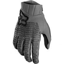 2020 Fox Handschuhe Defend