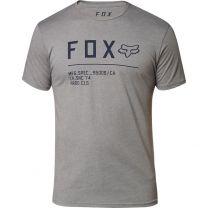 2020 Fox Premium-T-Shirt Non Stop