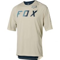 2020 Fox Jersey Defend Wurd