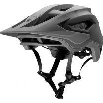 2020 Fox Helm Speedframe PTR