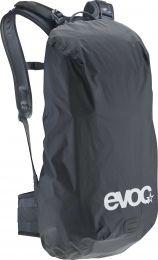 EVOC Raincover Sleeve 25-45L