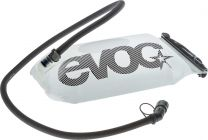 EVOC Hydration Bladder 2L insulated