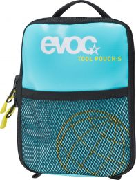 EVOC Tool Pouch 0,6L