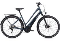 2021 Specialized Turbo Como 5.0 700C – Low-Entry