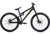 Specialized P-Slope