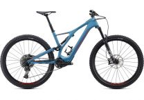 Specialized Levo SL