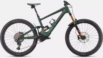 2022 Specialized S-WORKS TURBO KENEVO SL gloss oak