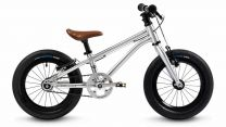 2020 Early Rider Belter 14
