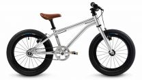 2020 Early Rider Belter 16