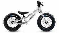 2020 Early Rider Big Foot 12