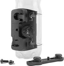 2021 Fidlock Bike Base + Uni Connector Flaschenhalter BOA Fit System