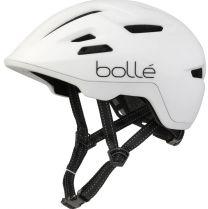 2021 Bollé Helm Stance weiß