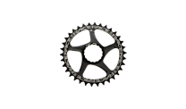 Race Face Chainring DM
