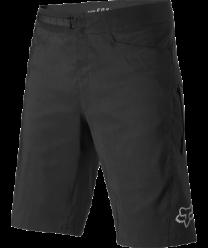 Fox Ranger Cargo Short