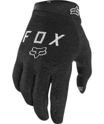 Fox Youth Ranger Glove
