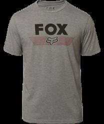 Fox Aviator Tee