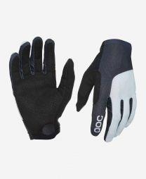 POC Essential Glove