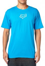 Fox Tech-Tee Abound Out