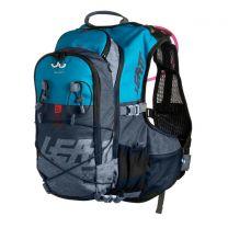 Leatt Hydration Rucksack XL 2.0 DBX blau