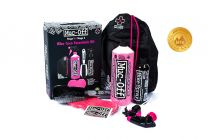 Muc Off Essential