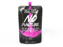 Muc Off No Puncture