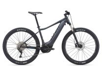 2021 Giant Fathom E+ 2 gunmetal black