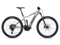 2021 Giant Stance E+ 1 500Wh