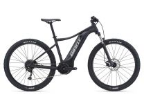 2021 Giant Talon E+ 2 black