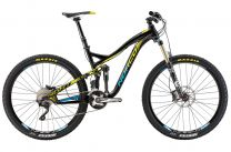 Norco Sight A7 1.5
