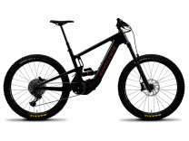 Santa Cruz Heckler S-Kit