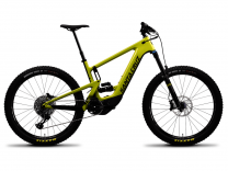 Santa Cruz HECKLER 1 CC S-KIT
