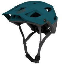 2021 IXS HELM TRIGGER AM EVERGLADE