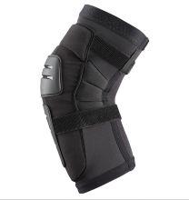 2021 IXS Trigger Race knee guard